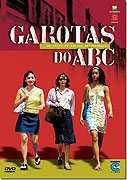 Garotas do ABC
