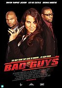 Bad Guys download