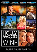 Hollywood & Wine download
