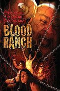 Blood Ranch download