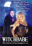 Witchbabe: The Erotic Witch Project 3 download