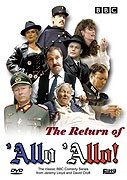 The Return of Allo Allo!