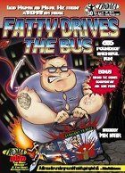 Fatty Drives the Bus download