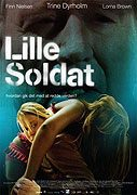 Lille soldat download