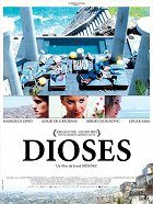 Dioses download