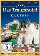 Hotel snů: Karibik download