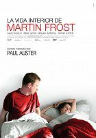 The Inner Life of Martin Frost download