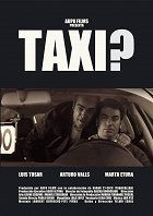 Taxi? download