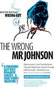 Mr. Johnson download