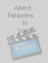 Allerd Fishbeins in Love