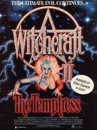 Witchcraft II The Temptress