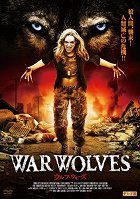 War Wolves download