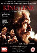 King Lear download