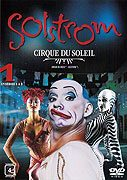 Cirque du Soleil: Solstrom download