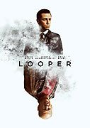 Looper download
