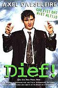 Dief! download