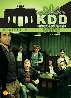 KDD - Kriminaldauerdienst download