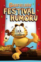 Garfieldův festival humoru download