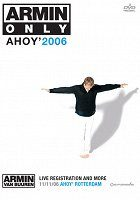 Armin Only Ahoy 2007 download