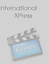 International XPress