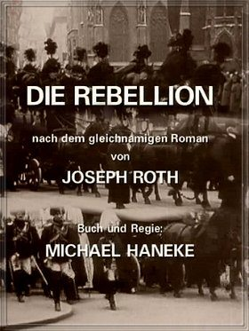 Rebellion Die