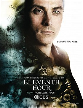 Eleventh Hour download