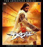 Drona download