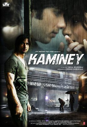 Kaminey download
