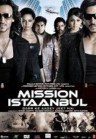 Mission Istaanbul download