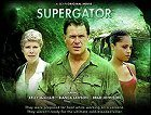Supergator download