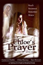 Chloes Prayer
