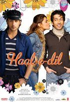 Haal-e-Dil download