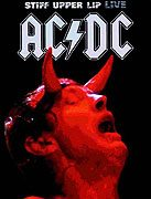 AC-DC: Stiff Upper Lip Live download
