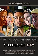 Shades of Ray download