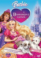 Barbie a Diamantový zámek download