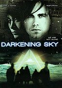 Darkening Sky download