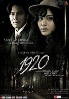 1920 download