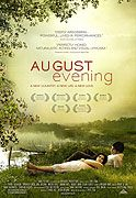 August Evening download