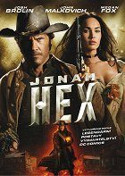 Jonah Hex download