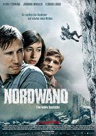 Nordwand download