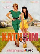 Kath & Kim download