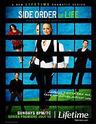 Side Order of Life download