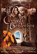 Cenneti beklerken download
