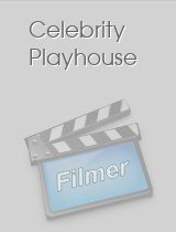 Celebrity Playhouse