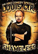 Nestyda Louis C.K. download