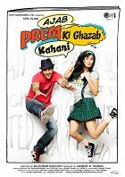 Ajab Prem Ki Ghazab Kahani download