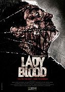 Lady Blood download