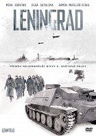 Leningrad download