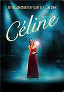 Céline download