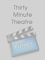 Thirty Minute Theatre